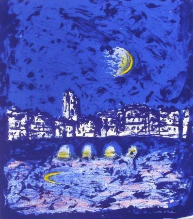 fujisawa-paris-la-nuit-iv