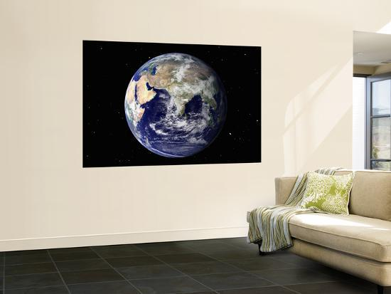 full-earth-showing-europe-and-asia-with-stars