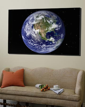full-earth-showing-north-america-with-stars