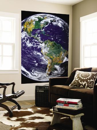 full-earth-showing-the-americas