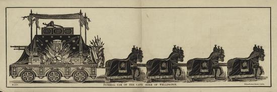 funeral-car-of-the-late-duke-of-wellington
