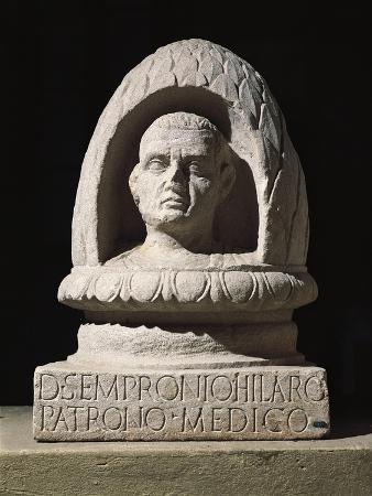 funerary-stele-from-concordia-sagittaria