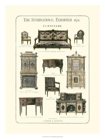 furniture-1876