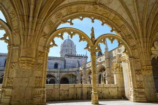 g-m-therin-weise-manueline-ornamentation-in-the-cloisters-of-mosteiro-dos-jeronimos-monastery-of-the-hieronymites