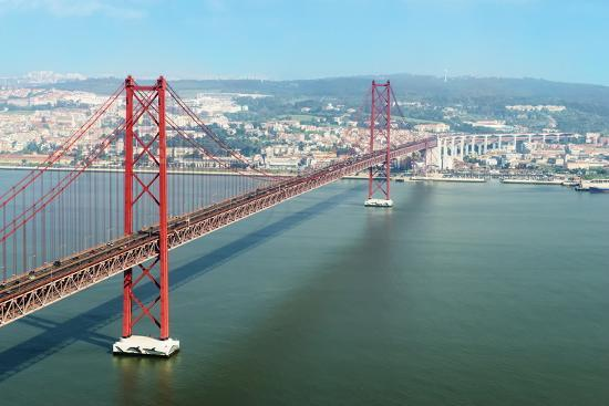 g-m-therin-weise-ponte-25-de-abril-25th-of-april-bridge-over-the-tagus-river-lisbon-portugal-europe