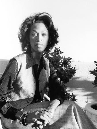 g-marshall-wilson-altovise-davis-1973