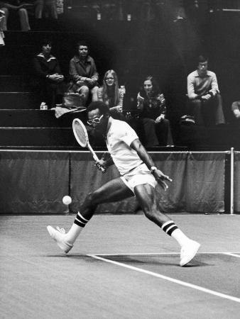 g-marshall-wilson-bill-cosby-1976
