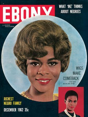 g-marshall-wilson-ebony-december-1962