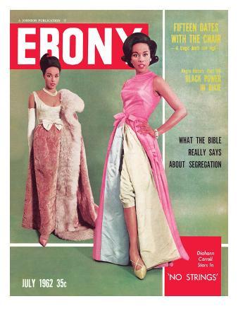 g-marshall-wilson-ebony-july-1962