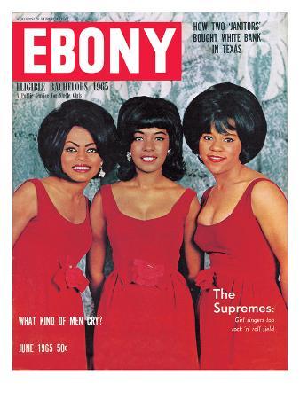 g-marshall-wilson-ebony-june-1965