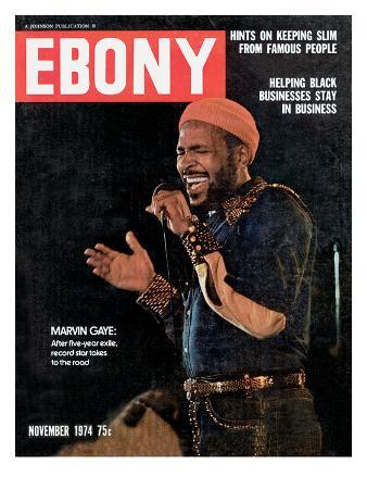 g-marshall-wilson-ebony-november-1974