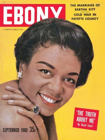 g-marshall-wilson-ebony-september-1960