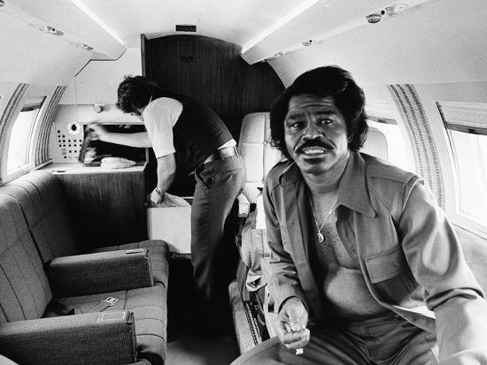 g-marshall-wilson-james-brown-1975