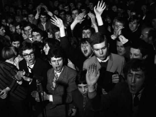 g-marshall-wilson-jimi-hendrix-1968