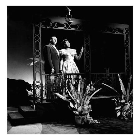 g-marshall-wilson-leontyne-price-1961