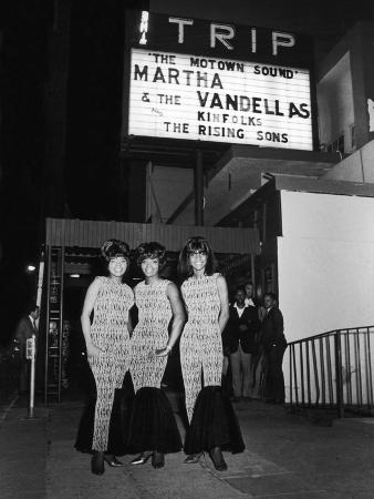 g-marshall-wilson-martha-the-vandellas
