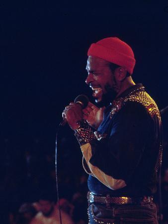 g-marshall-wilson-marvin-gaye-1974