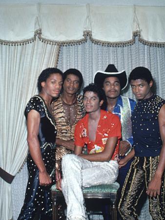 g-marshall-wilson-michael-jackson-and-brothers-1981