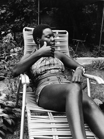 g-marshall-wilson-nina-simone-1971