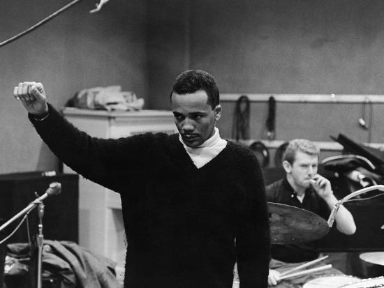 g-marshall-wilson-quincy-jones-1961