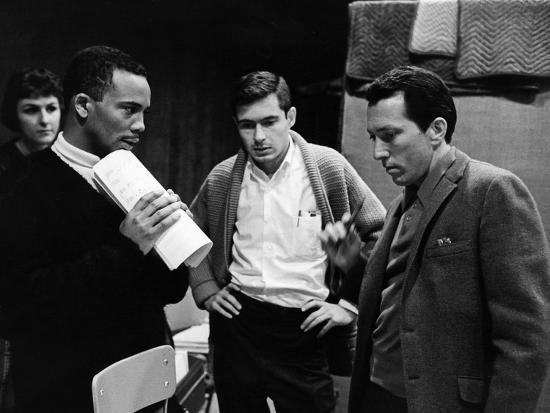 g-marshall-wilson-quincy-jones-1961