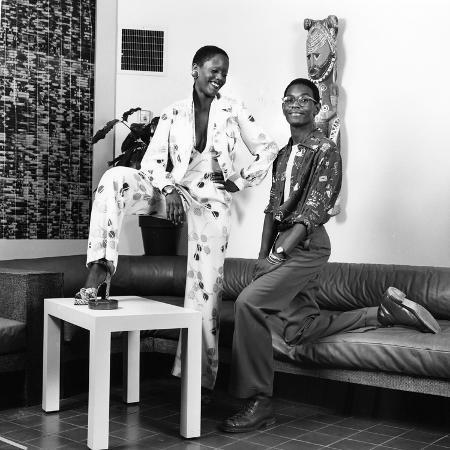 g-marshall-wilson-willi-smith-1972