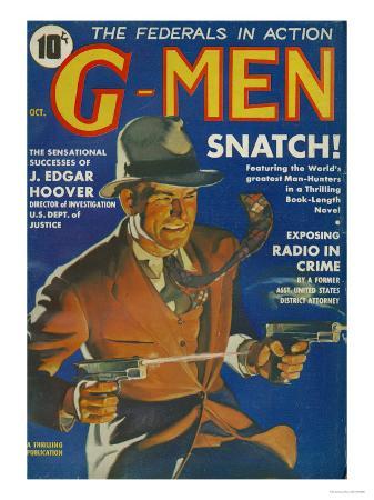 g-men-fbi-detectives-pulp-fiction-magazine-usa-1935