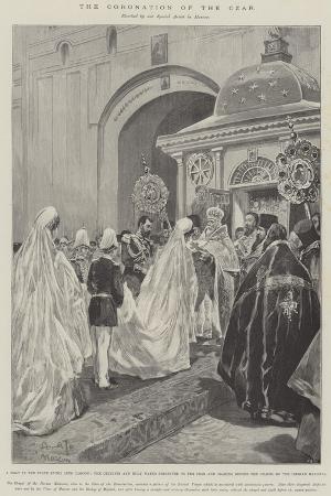 g-s-amato-the-coronation-of-the-czar