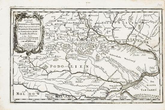 gabriel-bodenehr-the-elder-map-showing-both-poltava-and-bender