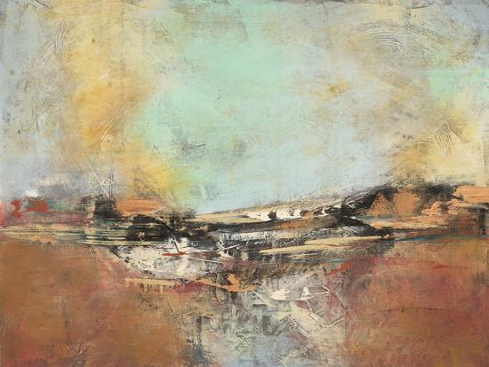 gabriela-villarreal-deconstructed-landscape