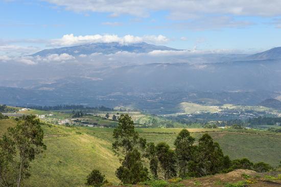 gabrielle-and-michael-therin-weise-pichincha-volcano-pichincha-province-ecuador-south-america