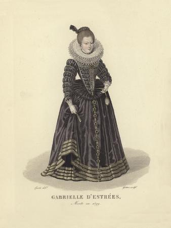 gabrielle-d-estrees-mistress-of-king-henry-iv-of-france