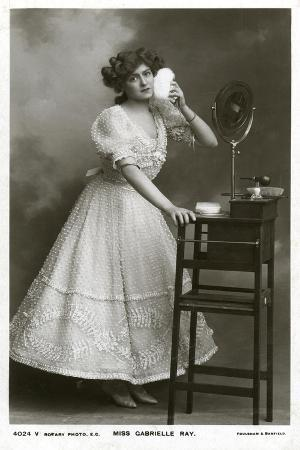 gabrielle-ray-english-actress-dancer-and-singer-c1906
