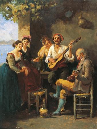 gaetano-previati-concertino