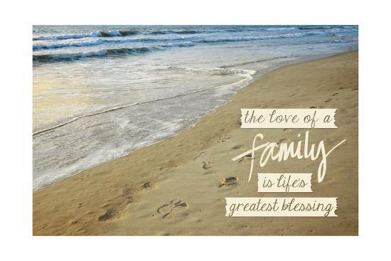 gail-peck-family-love
