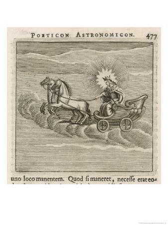 gaius-julius-hyginus-sun-in-chariot-1681