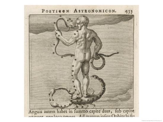 gaius-julius-hyginus-zodiac