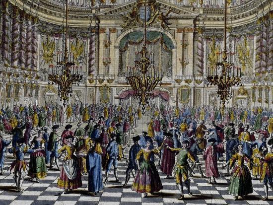 gala-ball-colour-italy-18th-century-detail