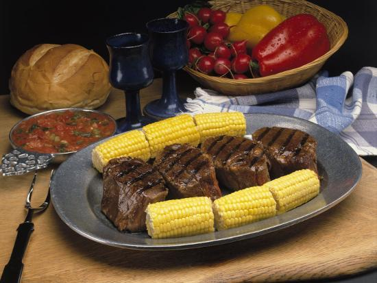 gale-beery-steak-and-corn-on-the-cob