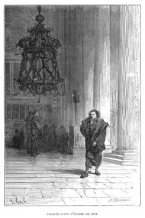 galileo-observing-the-swaying-of-the-chandelier-in-pisa-cathedral-c1584