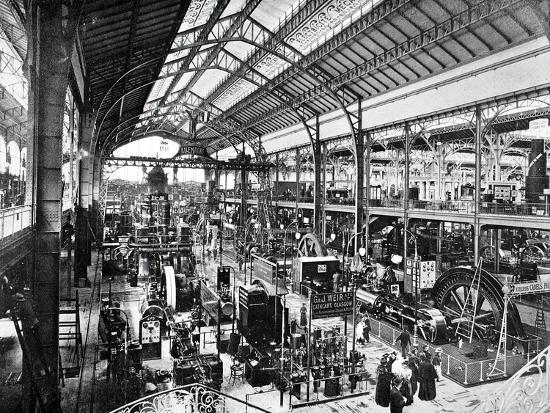gallery-of-electric-machines-exposition-universelle-paris-1900