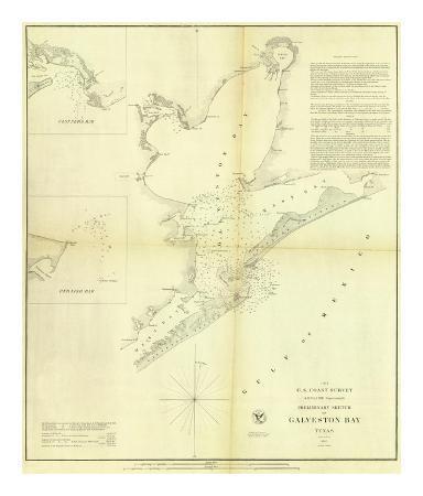 galveston-bay-texas-c-1852