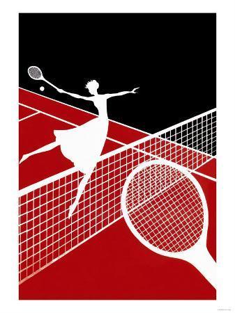 game-of-tennis