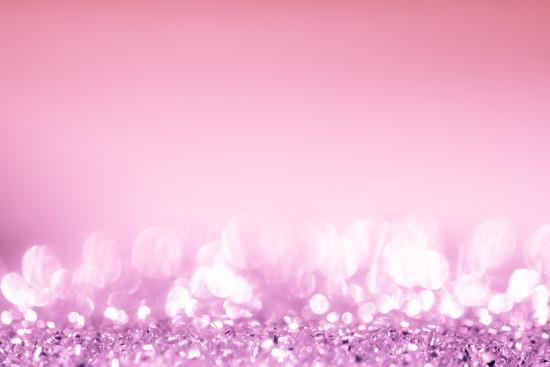 gamjai-pink-bokeh-circles-background