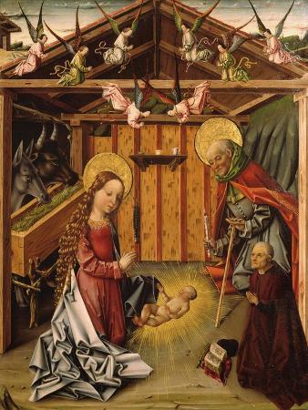 garcia-del-barco-the-nativity-triptyc-1467-1500