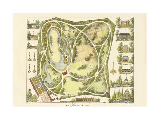 garden-design-iii