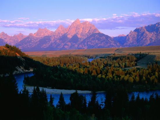 gareth-mccormack-teton-mountains-from-snake-river-overlook-grand-teton-national-park-wyoming-usa