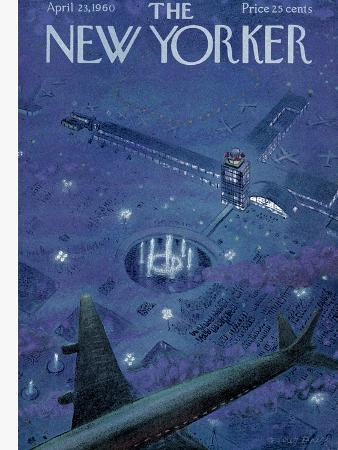garrett-price-the-new-yorker-cover-april-23-1960