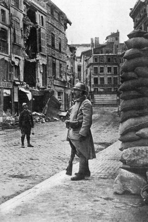 garrison-of-french-soldiers-and-firemen-verdun-france-first-world-war-1916