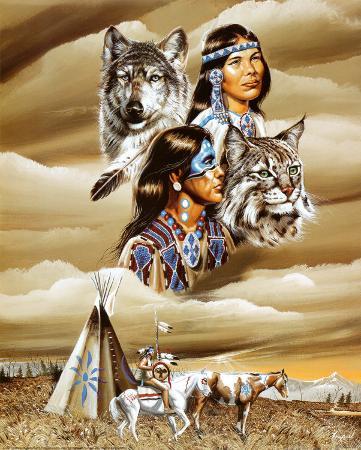 gary-ampel-spirit-of-the-tribe